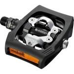 pedale-automatique-shimano-click'r-PD-T-400