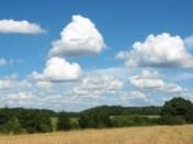 cumulus-coureur-des-bois