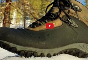 froid pieds rencontres en ligne sites de rencontres Calgary