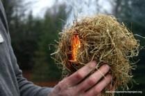 paille-feu-coureur-des-bois