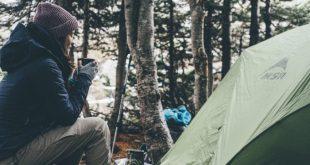 camping-coureur-des-bois