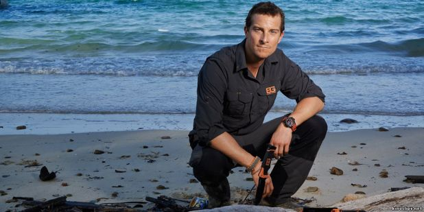 Bear-Grylls-the-island
