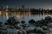 5_vancouver-nuit-rocher-premier-plan-2-2