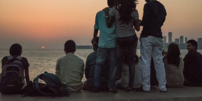 Florilège de mes plus belles photos d'Inde