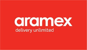 Aramex Tracking – Aramex Courier Tracking