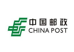 China Post Tracking – China Post Courier Tracking