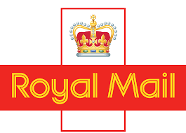 royal-mail-tracking