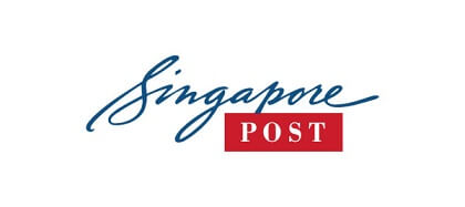 Singapore Post Tracking – Singapore Post Courier Tracking