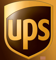 ups-tracking-ups-courier-tracking