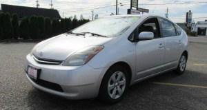 2006 Prius