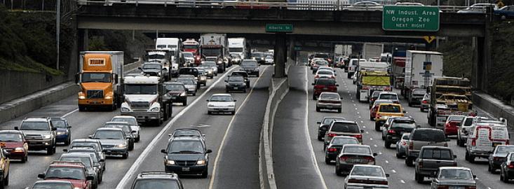 Portland Traffic.png