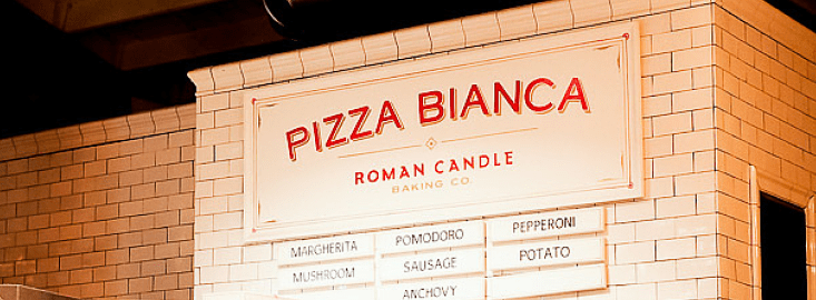 Roman Candle Pizza.png