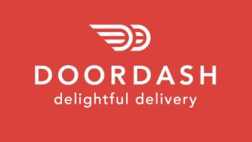 DoorDash lawsuit sued