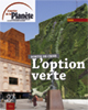 L'option verte
