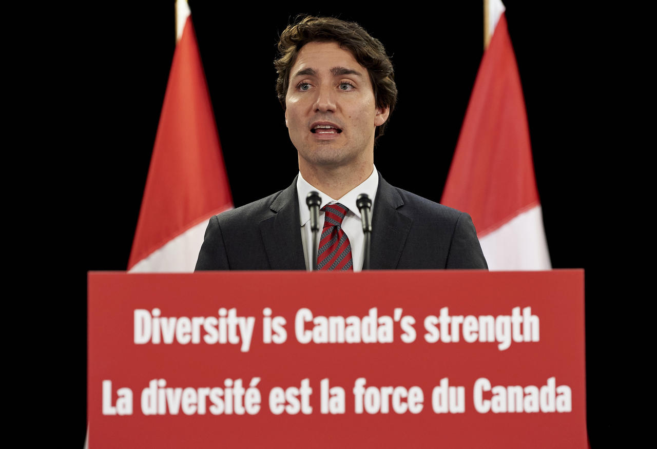 https://i1.wp.com/www.courrierinternational.com/sites/ci_master/files/styles/image_original_1280/public/assets/images/2112-canada000_dv2187812.jpg