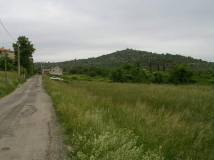 2009 05 18 026