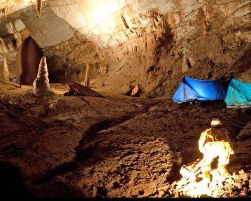 fond-grotte-histo-fr