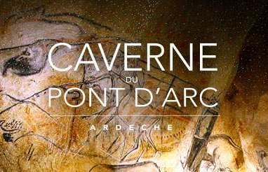 caverne-du-pont-d-arc-ardeche-share