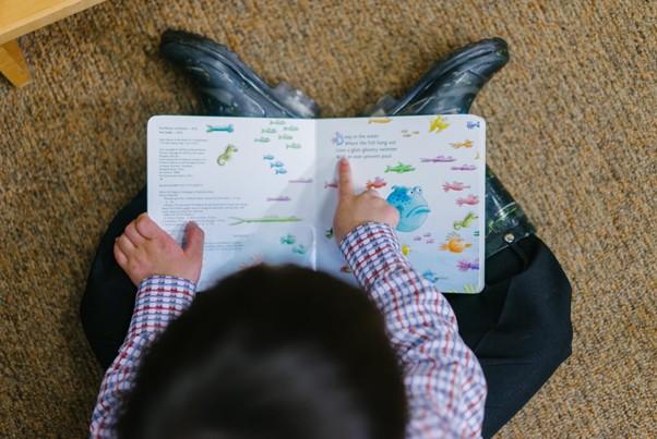 Confinement : les jeux pédagogiques à réaliser avec ses enfants du CP au CM2