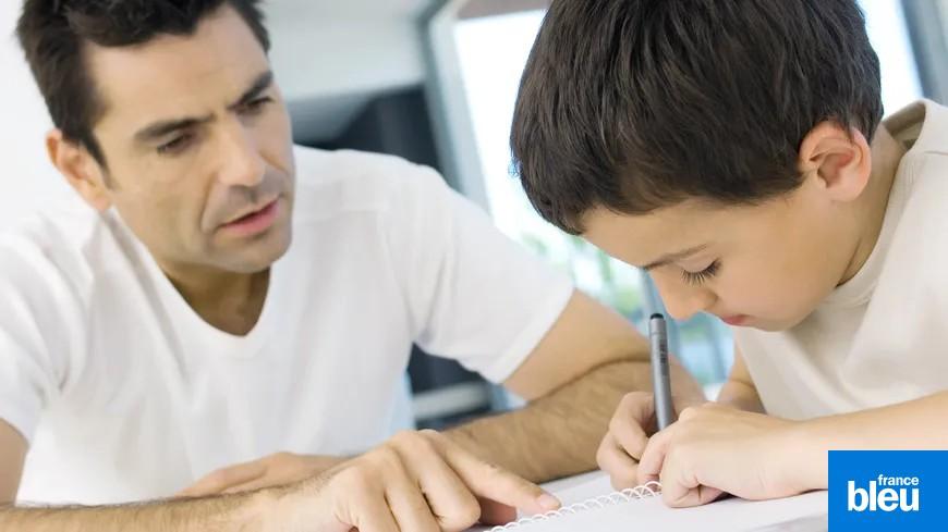 article france bleu soutien scolaire
