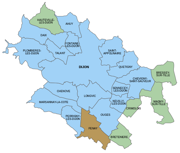 zone cours particuliers dijon