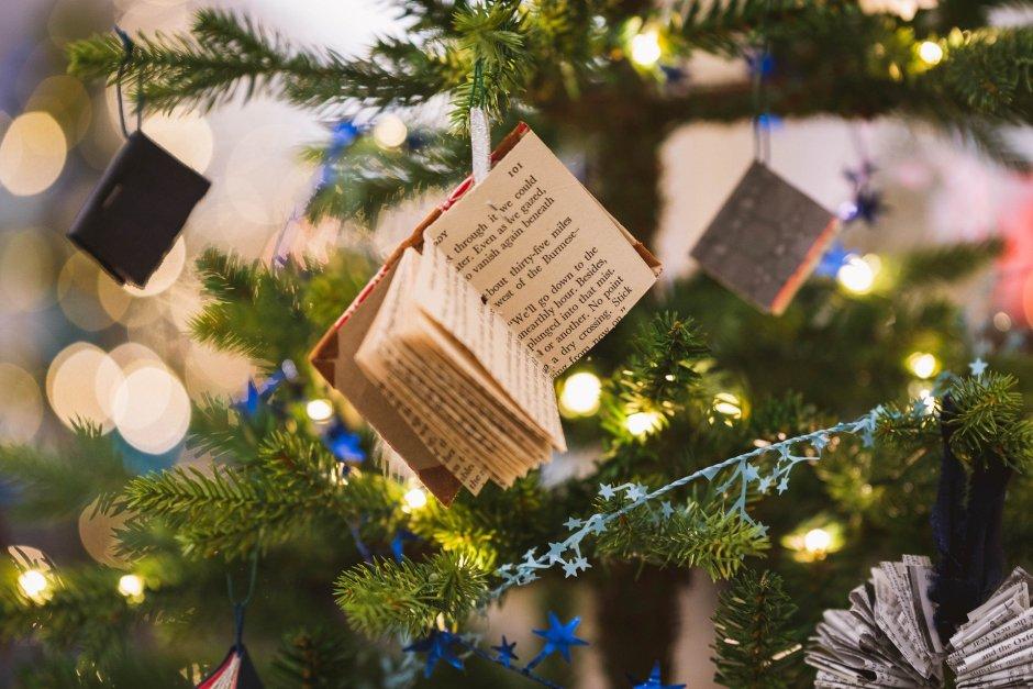 Stage de révisions intensives de Noël