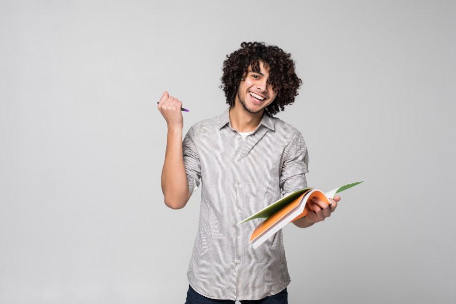 4 avantages du soutien scolaire individuel