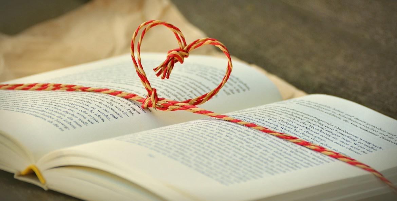 Réussite Caluire et Cuire, apprentissage par cœur