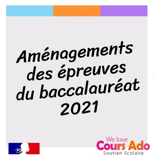 Cours Ado vous accompagne