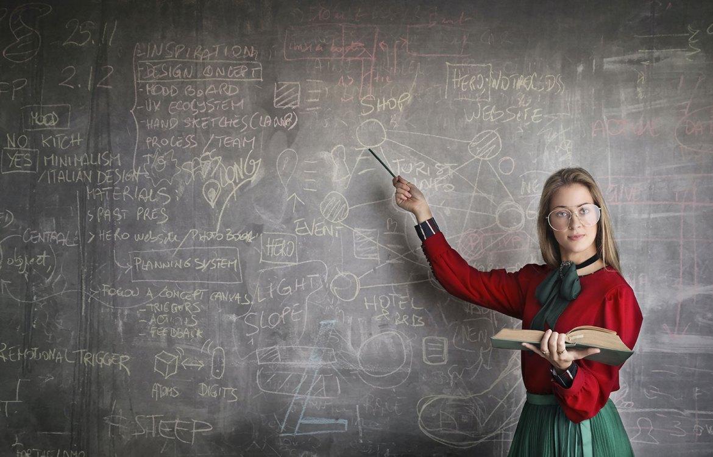 Prof cours particuliers de Maths