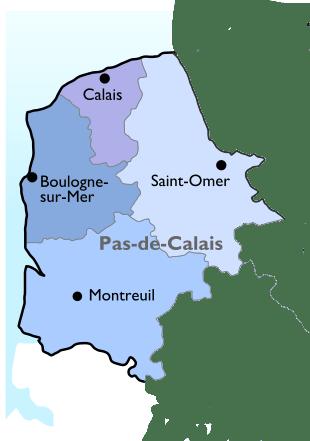Zone cours particuliers à domicile Boulogne