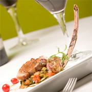 Savoir cuisiner l agneau de pauillac recette cours de - Cuisine moleculaire lille ...
