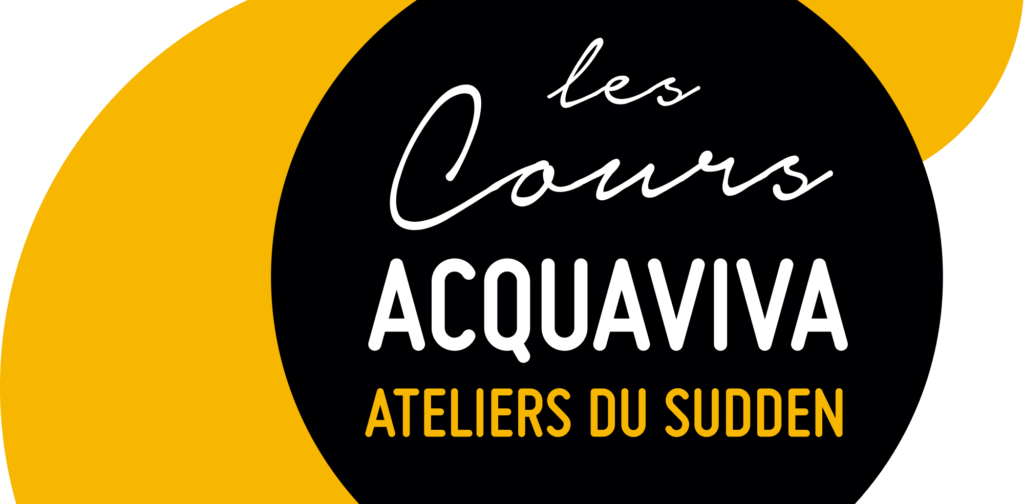 logo-page-accueil