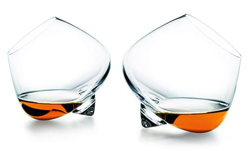 degustation-cognac-2