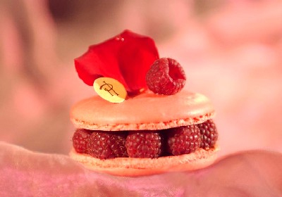 cours-patisserie