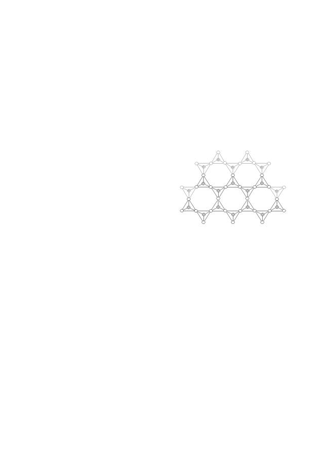 Buku Kimia Anorganik Deskriptif
