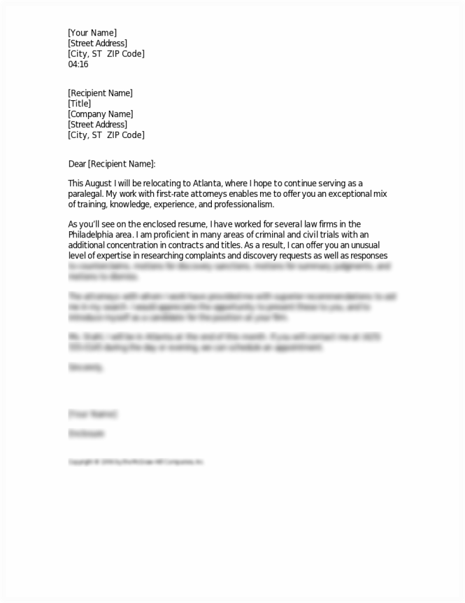 Cover Letter Exles For Professors Job How To Write A Resume Throughout Istant Professor Of Law