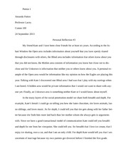 who can help me write a college case study Standard single spaced 82 pages