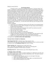 {developing technology essay}