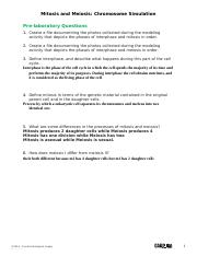 Cell Respiration Lab Questionscx