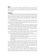 Satu sendi system ketatanegaraan ri, disarankan agar pemerintah. Makalah Pancasila Docx Makalah Pancasila Dalam Sistem Ketatanegaraan Republik Indonesia Dosen Pembimbing Arum Ambarsari S Pd M Pd Disusun Oleh Juwarno Course Hero