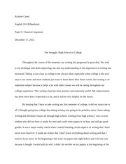 argumentative essay on bullying docoments ojazlink argumentative essay bullying