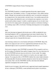 cornell university supplement essay word limit