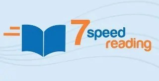7 Speed Reading Review Learn To Read Fast CourseLounge