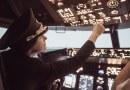 Career in Focus: Pilot
