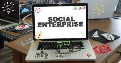 Free Course on Social Enterprise / Design Thinking