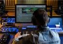 Master Music Technology