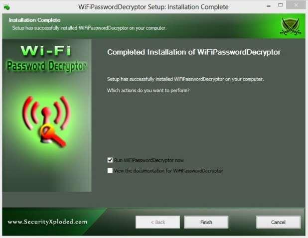%d8%aa%d8%ab%d8%a8%d9%8a%d8%aa-%d8%a8%d8%b1%d9%86%d8%a7%d9%85%d8%ac-wifi-password-decryptor-66