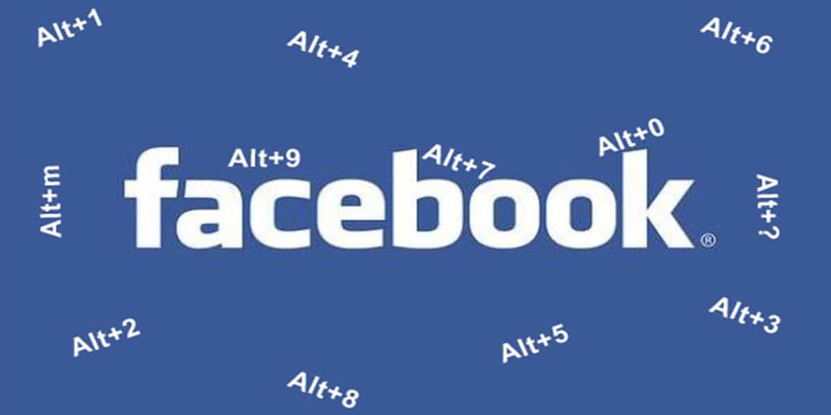 تعرف علي جميع اختصارات فيس بوك الكاملة التي يستخدمها المحترفون
