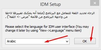 شرح IDM 2017